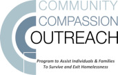 Community Compassion Outreach