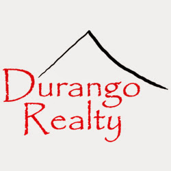 DurangoRealty-google-plus