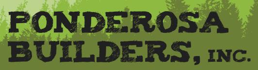 Ponderosa Logo 1