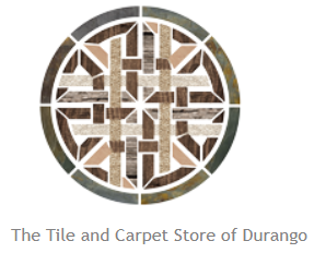 Tile & Carpet Store