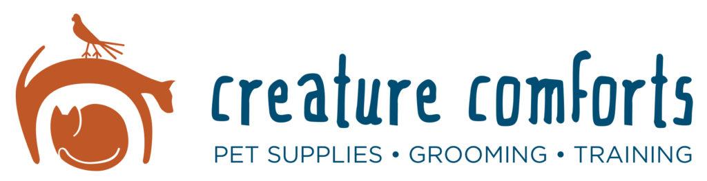 creature-comforts vector-horiz