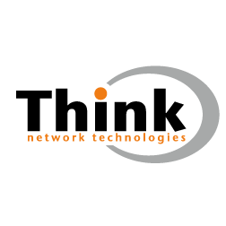 think network