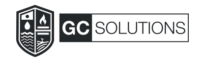 GC Solutions