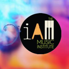iAm Music