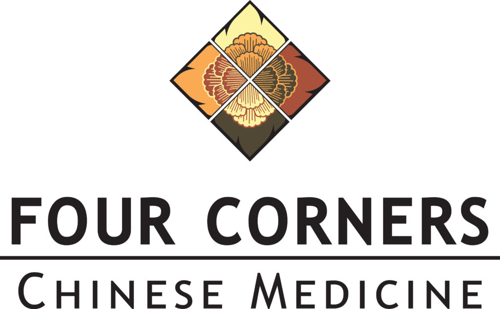 Four Corners Chinese Medicine
