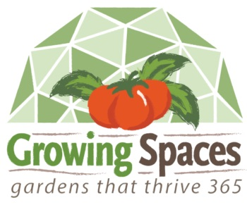 Growing-Spaces-Logo-Color-Transparent-Web-350x291