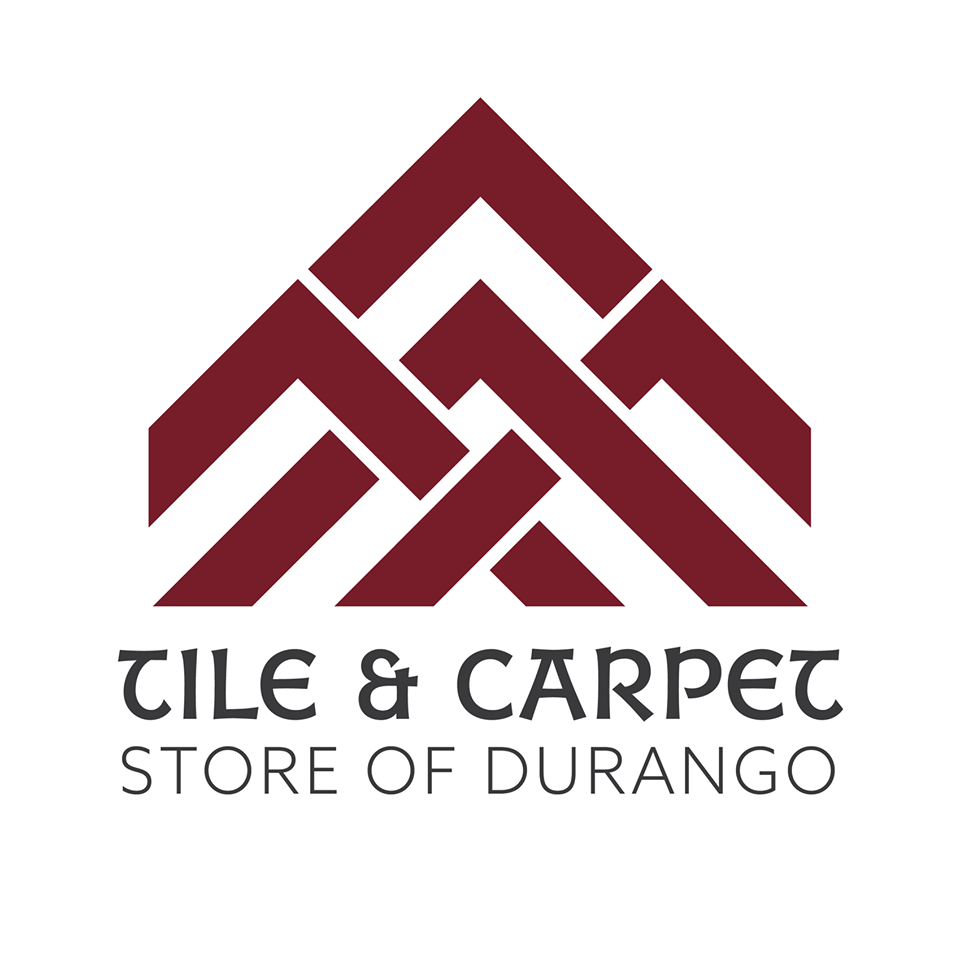 tile carpet store