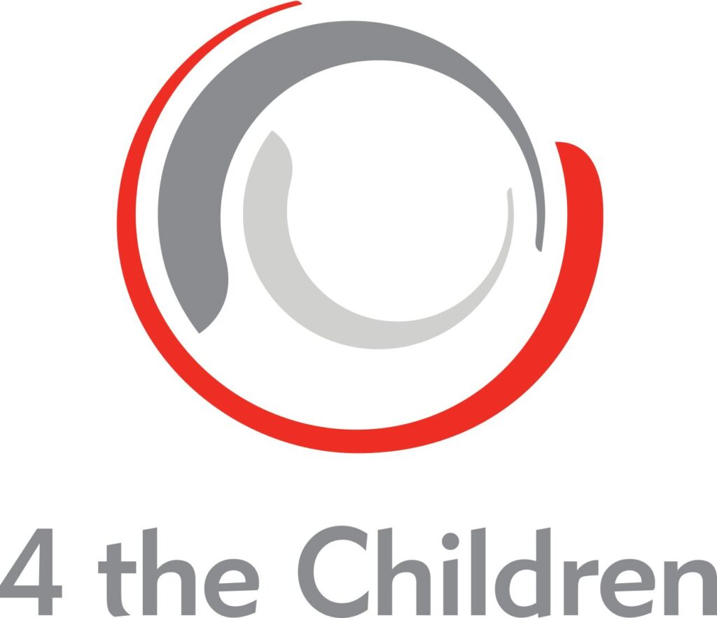 4 The Children