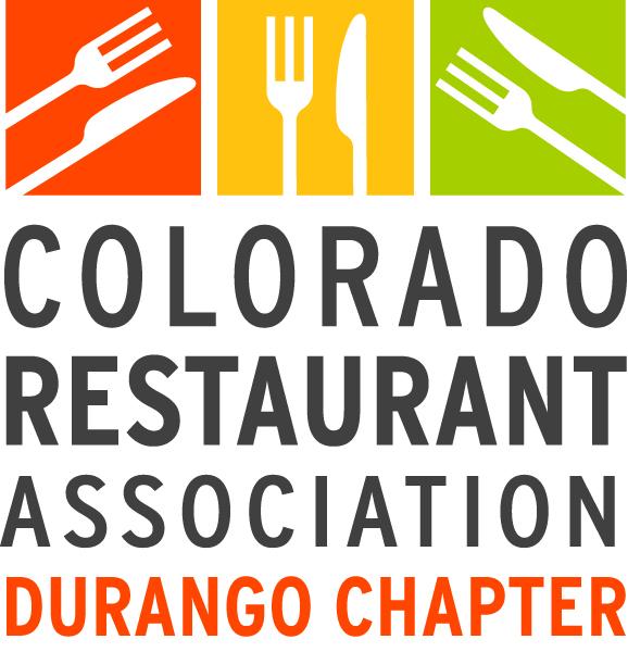CRA Durango Chapter