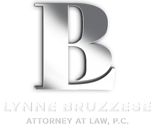 Lynne Bruzzese Attorney at Law