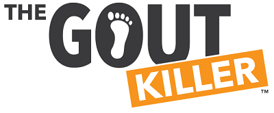 The Gout Killer