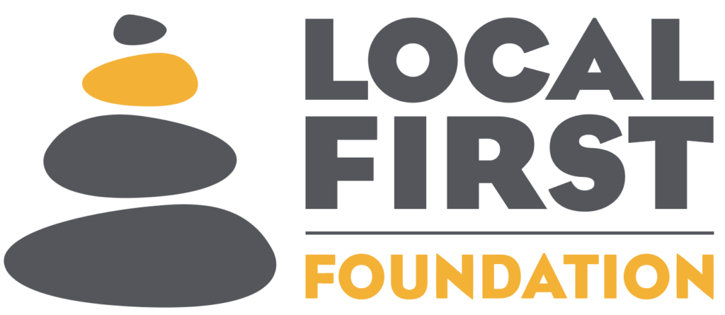 Local First Foundation