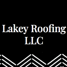 Lakey Roofing