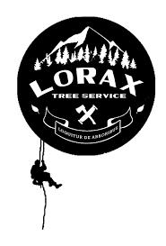 Lorax Tree Service